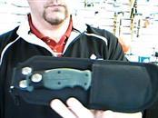 SCHRADE Pocket Knife OLD TIMER